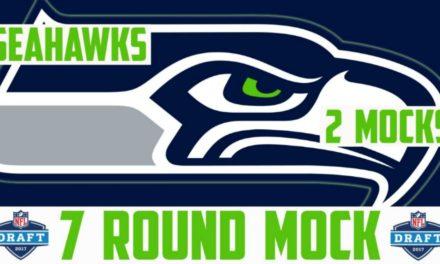 EPS 6: The 2017 Mock Draft Edition