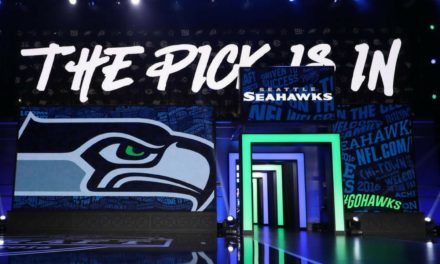 EPS 7: NFL Draft Priorities for the Seattle Seahawks