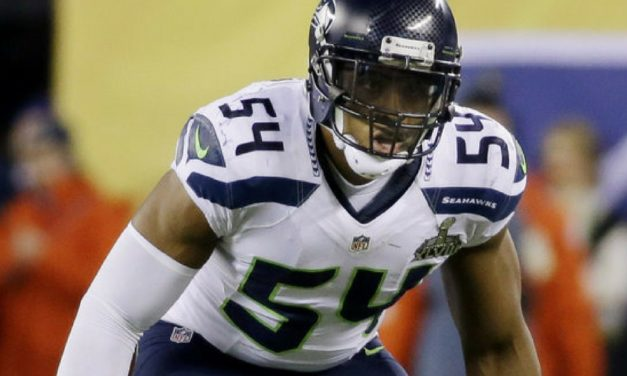 Episode 228: Seahawks Top 5 All-Time List Show