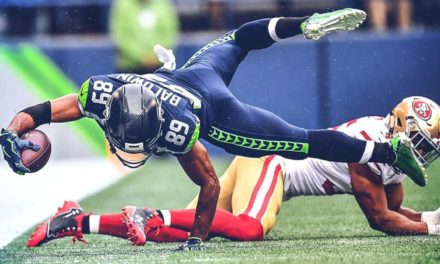 EPS 29: Hawks Offense Makes Winning Hard