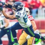 EPS 39: Seattle Seahawks Take Care of Business Against 49ers
