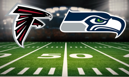 EPS 38: Seahawks Come Up Short