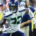 Hawks Playbook Podcast Episode 145: Seahawks Drop a Game to Rams and Turn Their Attention Towards Panthers.