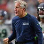 Seahawks Playbook Podcast Episode 218: Free Agency Roundup