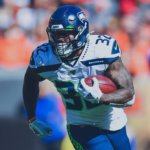 Seahawks Playbook Podcast Episode 170: Roster Review with Special Guest Dan Viens
