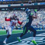 Seahawks Playbook Podcast Episode 151: First Look Off-Season Roster / Offense