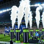 Seahawks Playbook Podcast Episode 205: Seahawks Clinch Division Title, Set to Make Playoff Run
