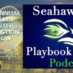 Seahawks Playbook Podcast Episode 177: 4th Annual 53-Man Roster Prediction Show