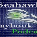 Seahawks Playbook Podcast Episode 181: 2020 Best and Worst Case Scenarios for the Seattle Seahawks