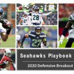 Seahawks Playbook Podcast Episode 180: 2020 Offensive Breakout Players