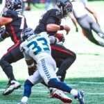 Seahawks Playbook Podcast Episode 190: Seahawks Clip Falcons Wings / Tee Up Patriots