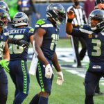 Seahawks Playbook Podcast Episode 197: Seahawks Move to 6-1 and Look to Face Off Against The Bills