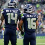 Seahawks Playbook Podcast Episode 206: Seahawks Take On Rams In Playoff Matchup