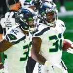Seahawks Playbook Videocast Episode 231: Top Five Story Lines on Offense