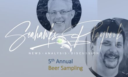 Episode 235: 5th Annual Beer Sampling / Question & Answer Show