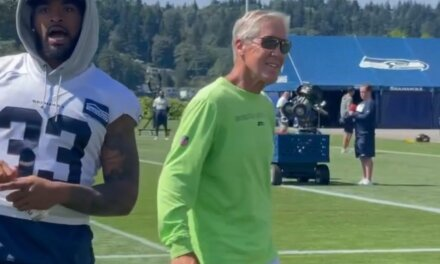 Videocast: Seahawks Preseason Game 1 Review / Game 2 Preview