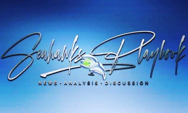 Videocast: 5th Annual Roster Prediction Show