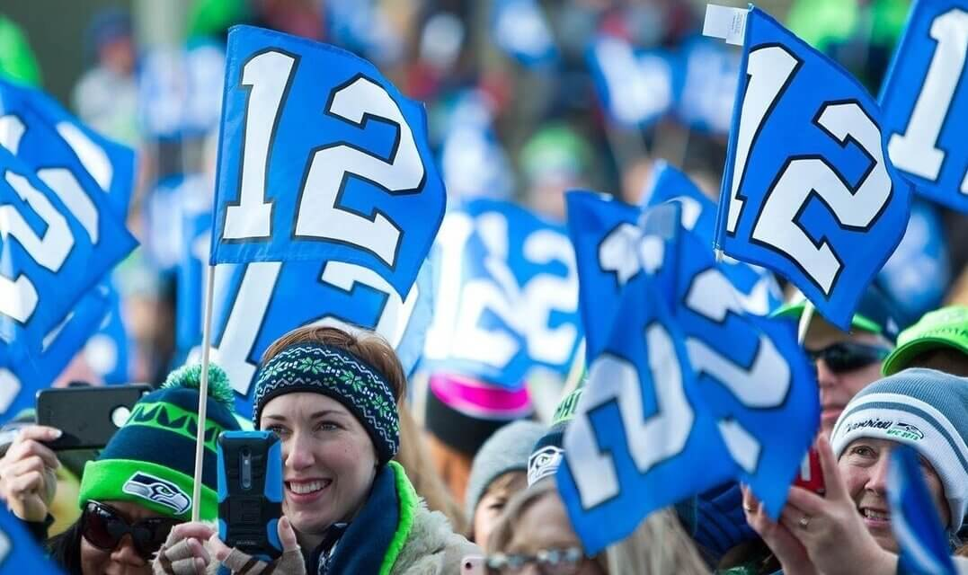 Podcast: Episode 259 Thursday Night Football Preview: Rams @ Seahawks