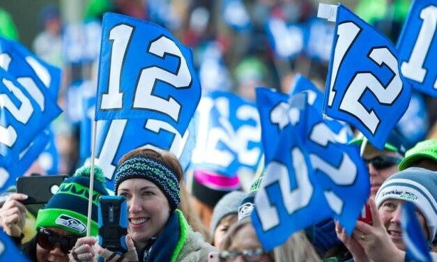 Seattle Seahawks Training Camp Roundup