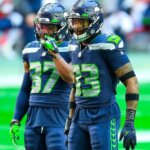 Podcast: Game 1 Breakdown / Seahawks @ Colts