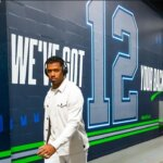Podcast: Game 1 Preview / Seahawks @ Colts