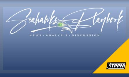 Podcast: Week Three Preview: Seahawks @ Vikings