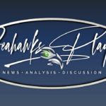 Podcast: Game Review Show / Titans @ Seahawks