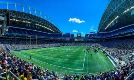 Seahawks Podcast: Preseason Game 3 – Chargers at Seahawks