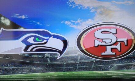 Videocast: Seahawks win vs 49ers / Game Recap Show