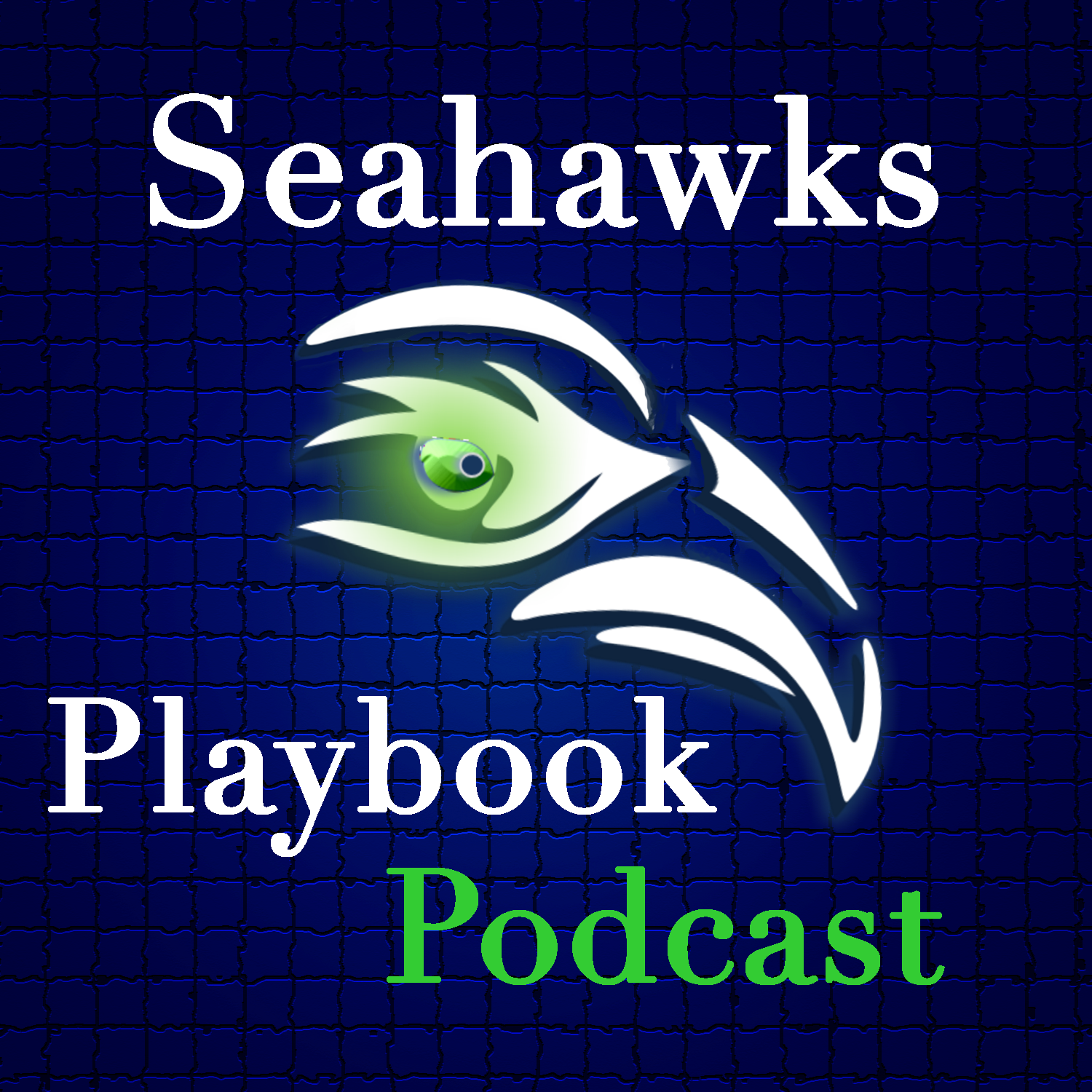 Seahawks Playbook – A Seattle Seahawks Podcast